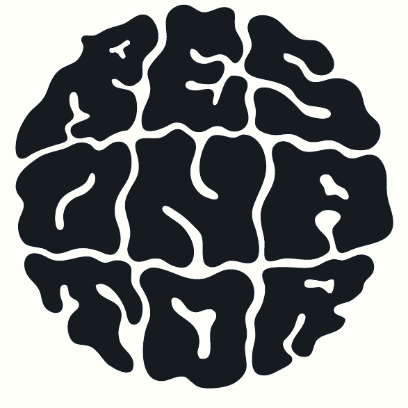 Logo of Resonator